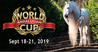 Arena & Exhibit Hall Events - South Point Arena, Equestrian