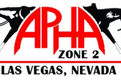 APHA Zone 2