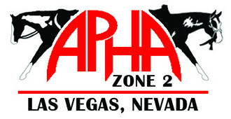 APHA Zone 2